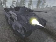 LeopardG_2.jpg