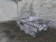 LeopardG_4.jpg