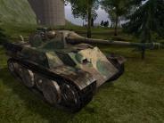 LeopardII_1.jpg