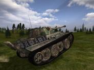 LeopardII_2.jpg