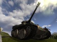 LeopardII_3.jpg