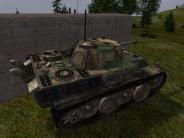 LeopardII_4.jpg