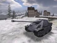LeopardJG_1.jpg