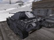 LeopardJG_2.jpg