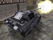 LeopardJG_3.jpg