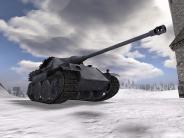 LeopardJG_4.jpg