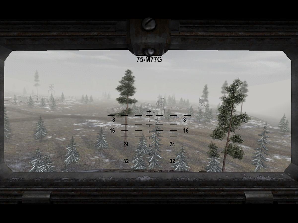 M24LT_M4A1.jpg