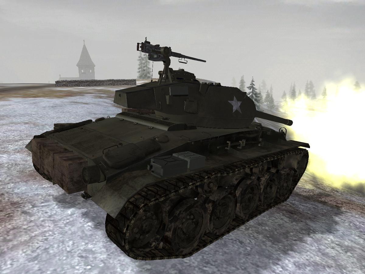 M24LT_ss2.jpg