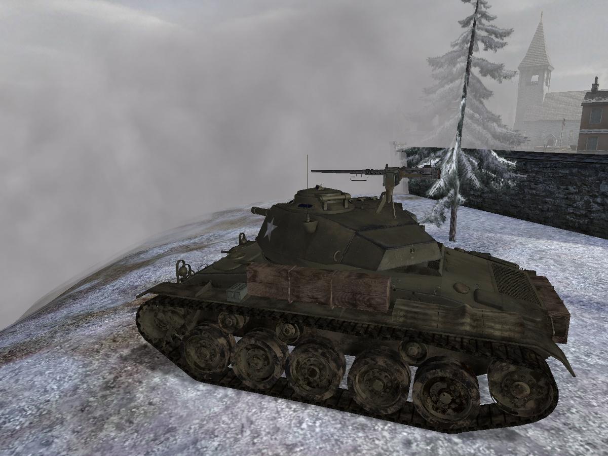M24LT_ss3.jpg