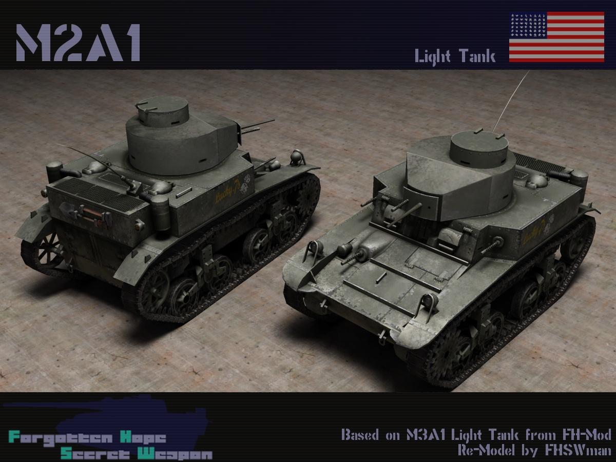 M2A1LT_render.jpg