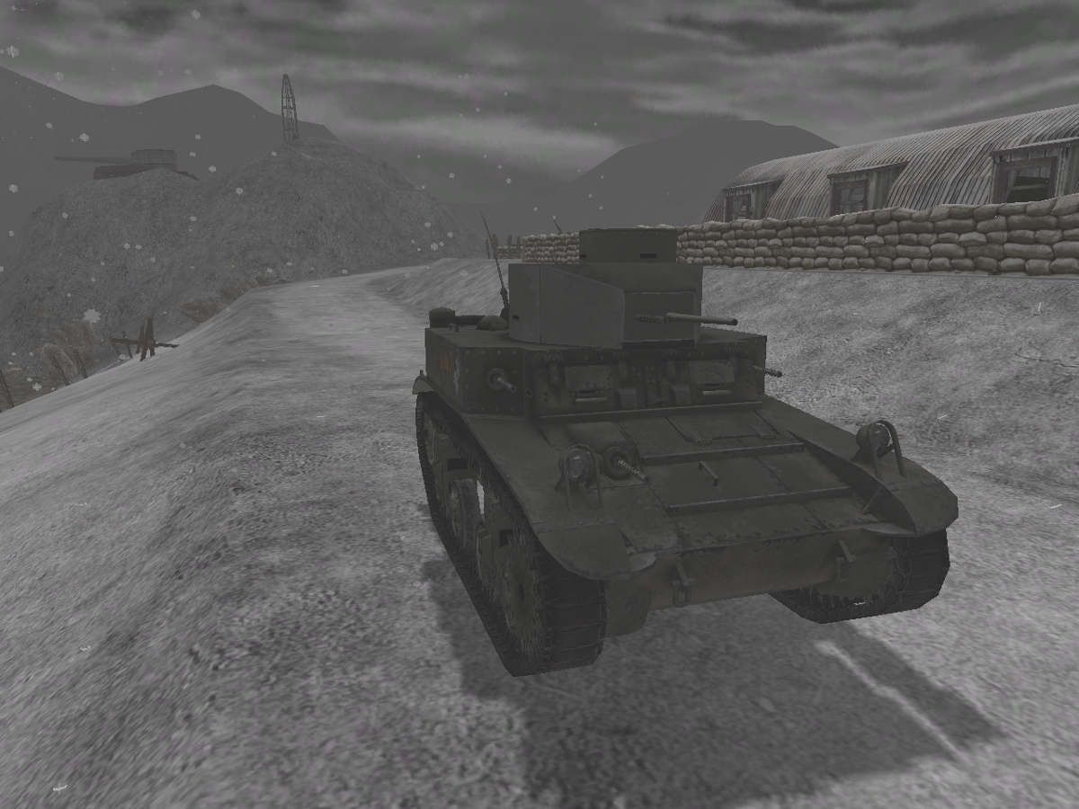 M2A1_ss1.jpg