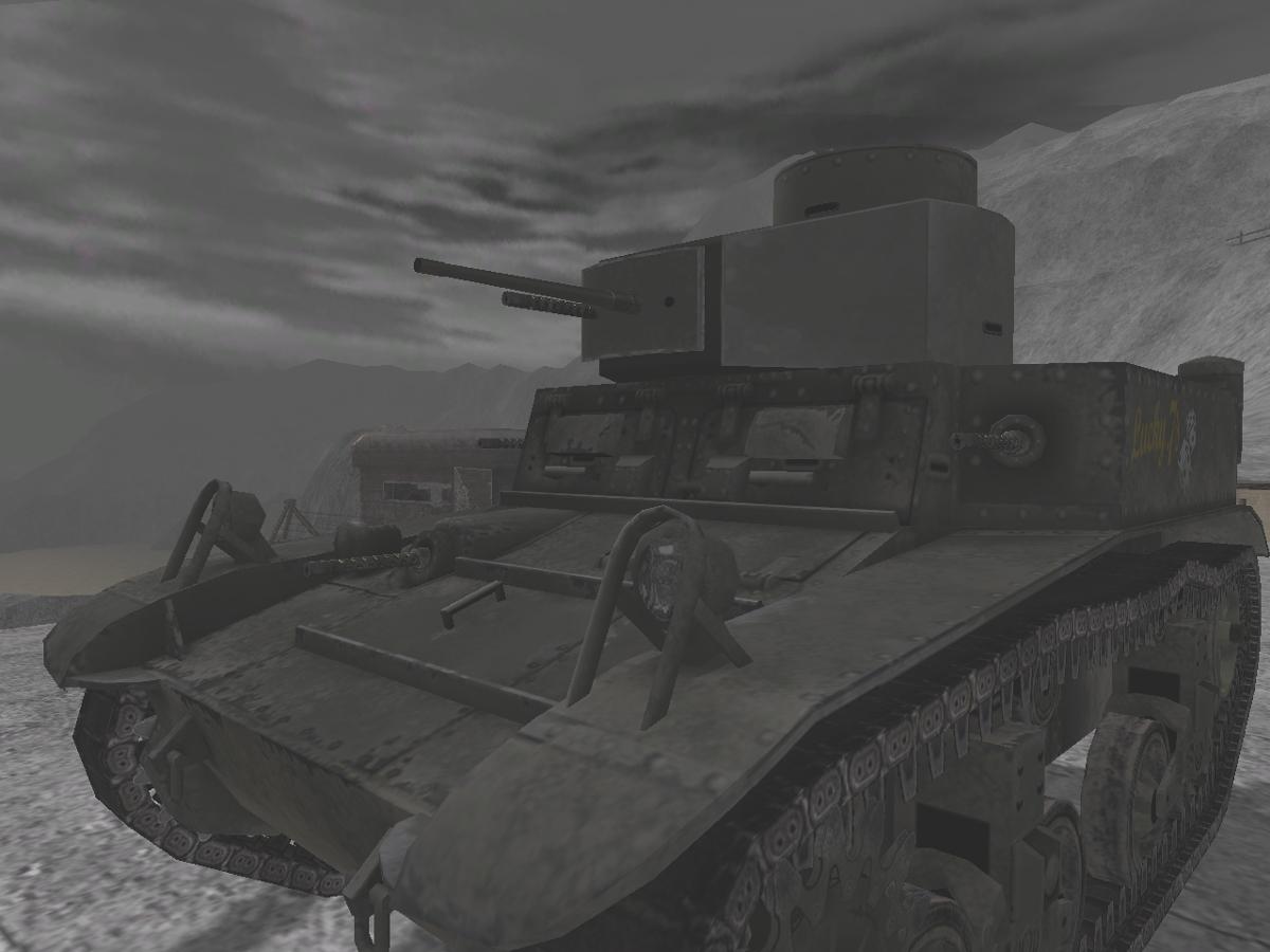 M2A1_ss2.jpg