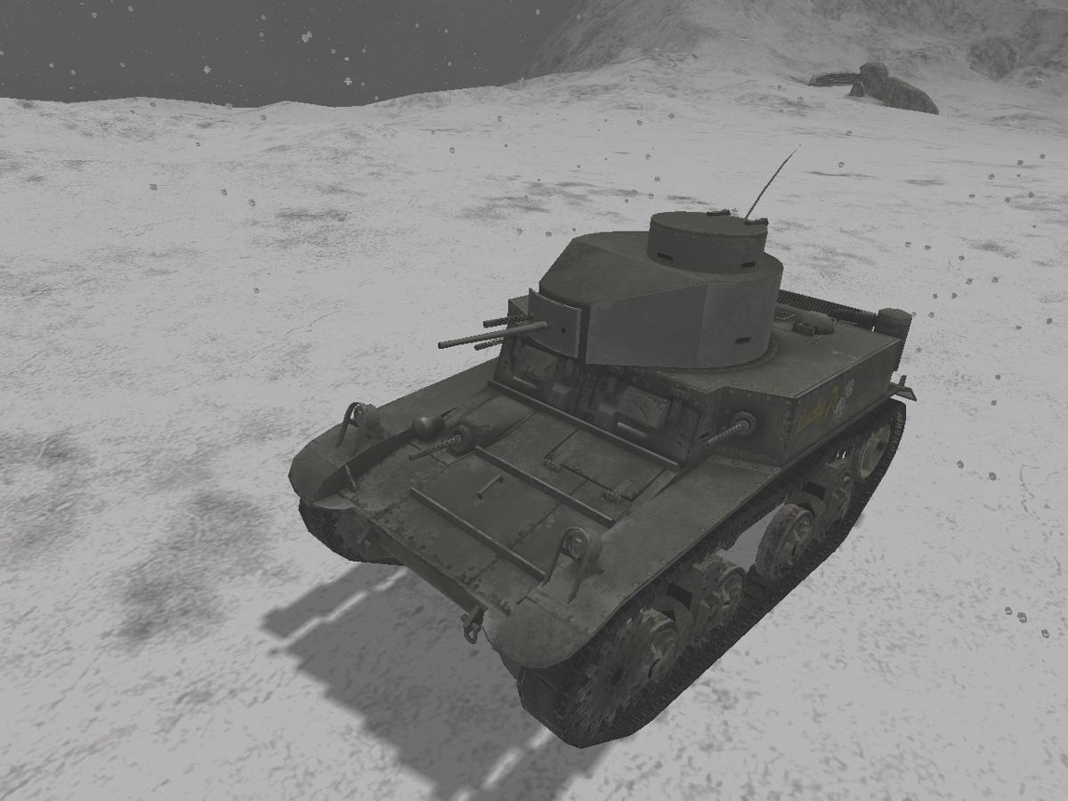 M2A1_ss3.jpg