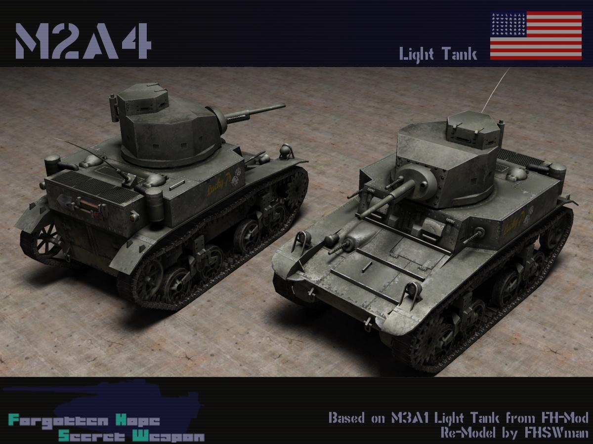 M2A4LT_render.jpg