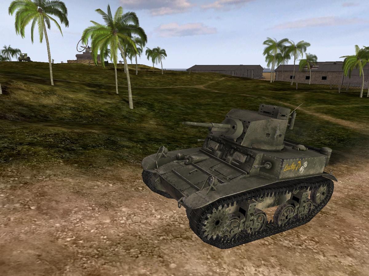 M2A4_ss1.jpg