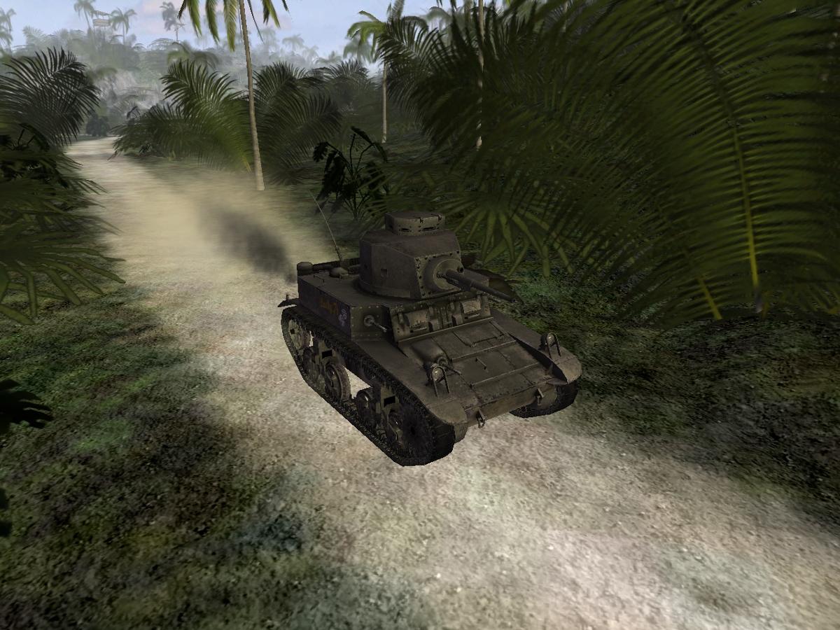 M2A4_ss2.jpg