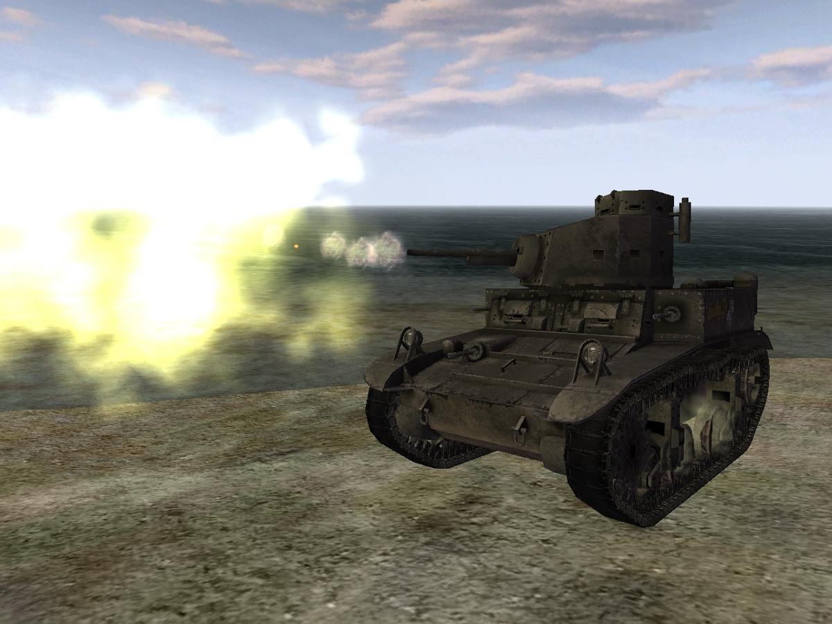 M2A4_ss3.jpg