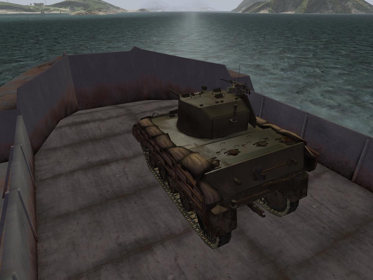 M5A1_ss2.jpg