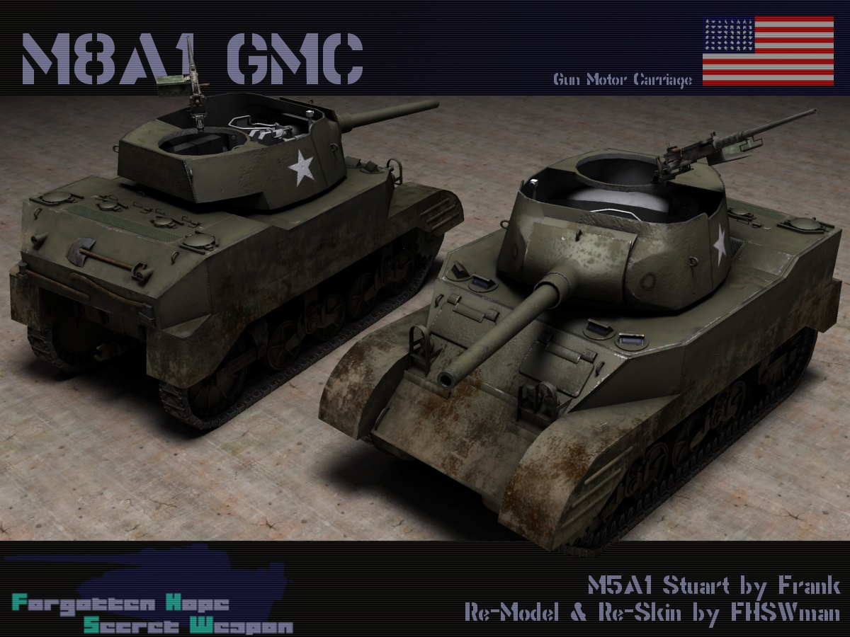 M8A1GMC_render.jpg