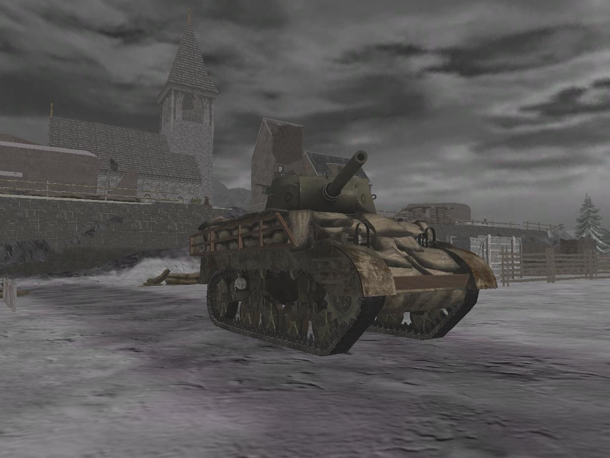 M8A1GMC_ss1.jpg