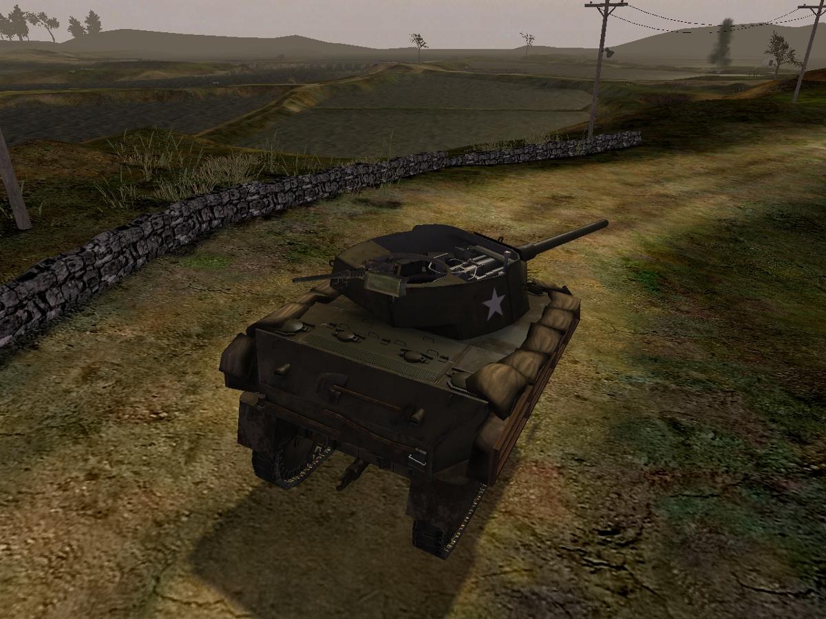 M8A1GMC_ss3.jpg