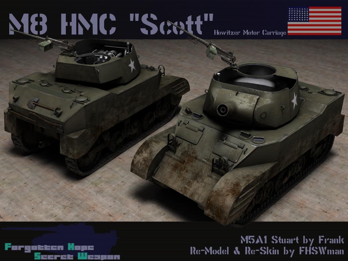 M8HMC_render.jpg
