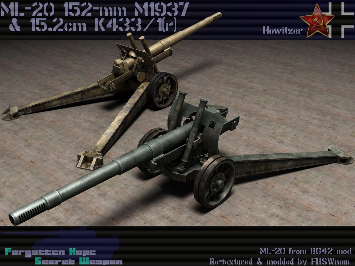ML-20+K433.jpg