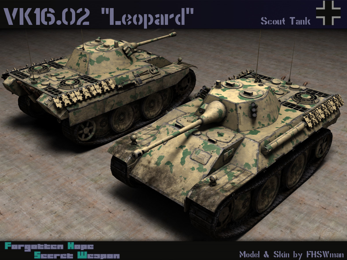 Render_Leopard_D.jpg