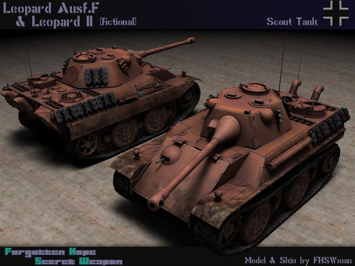 Render_Leopard_F-II.jpg