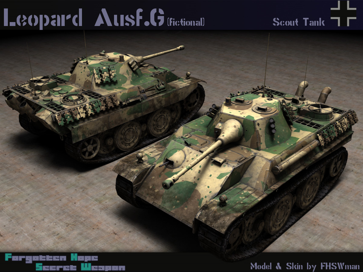 Render_Leopard_G.jpg