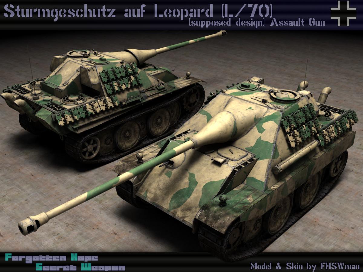 Render_Leopard_JG.jpg