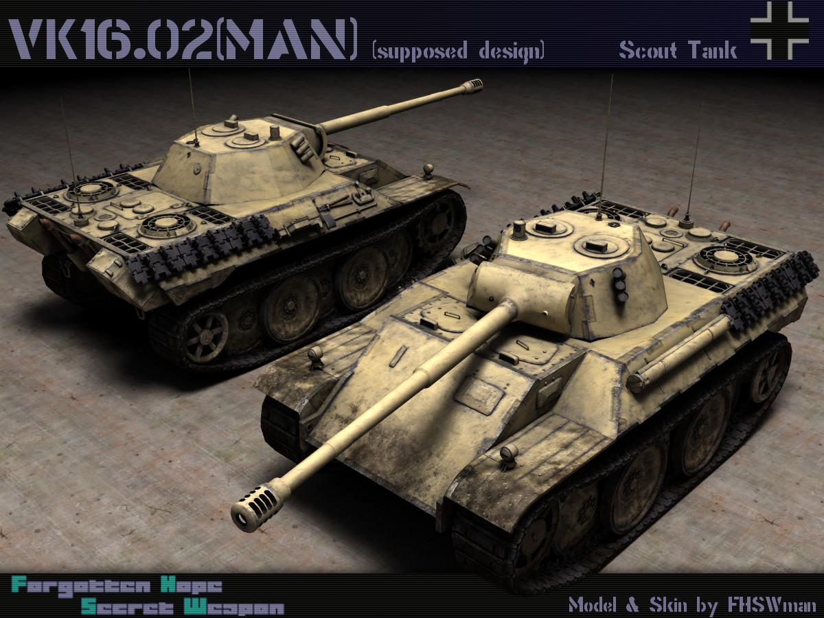 Render_Leopard_MAN.jpg