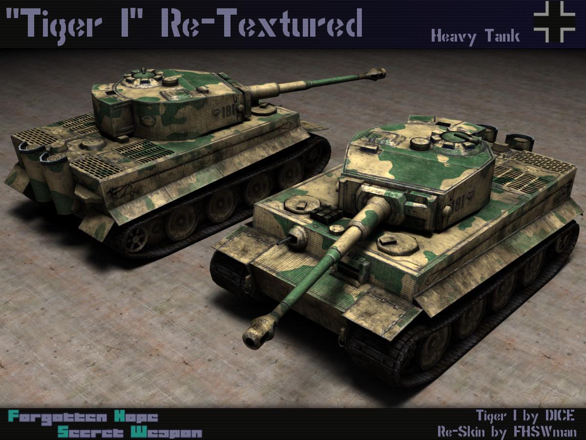 Render_Tiger.jpg