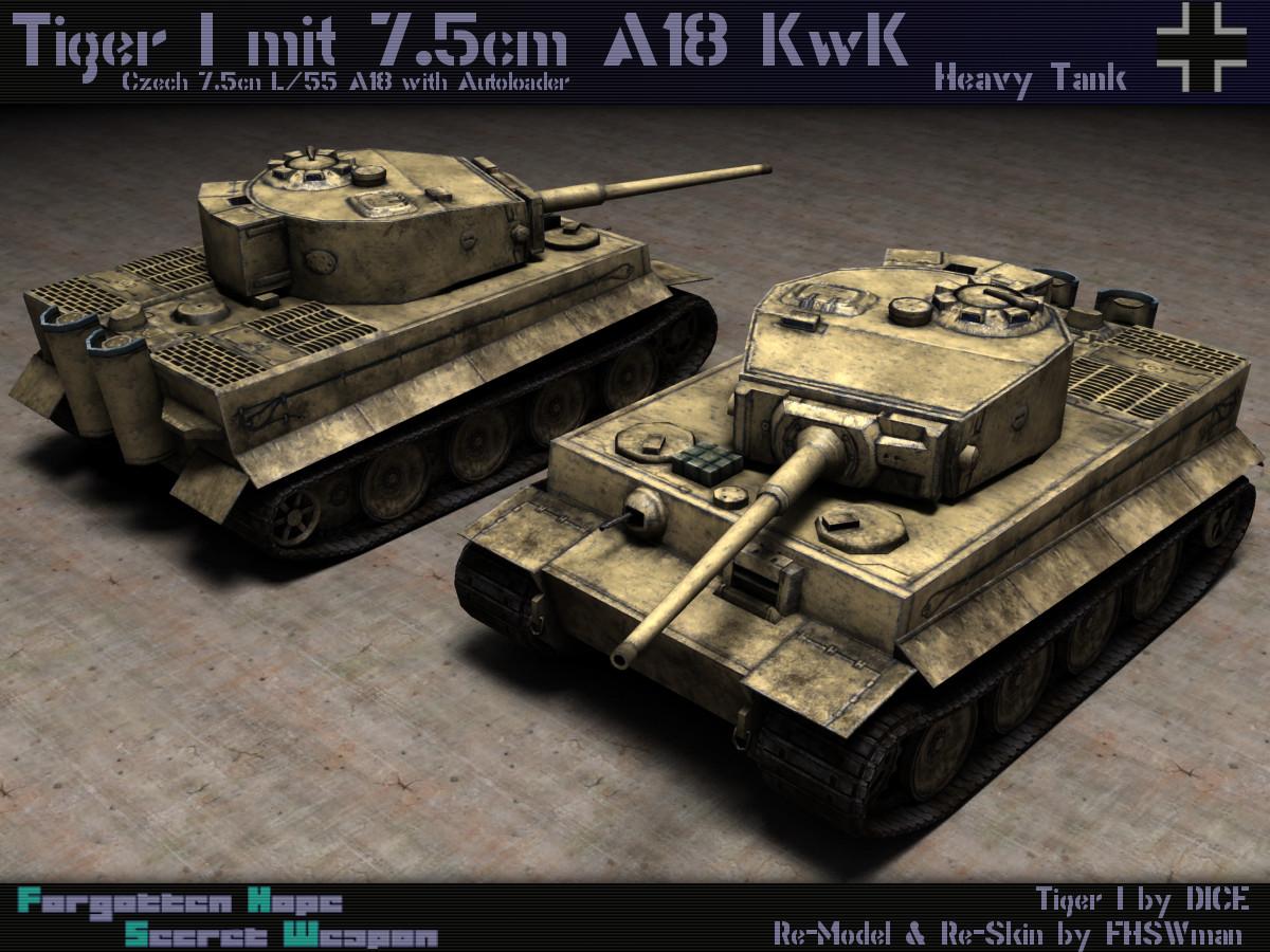Render_Tiger_A18.jpg