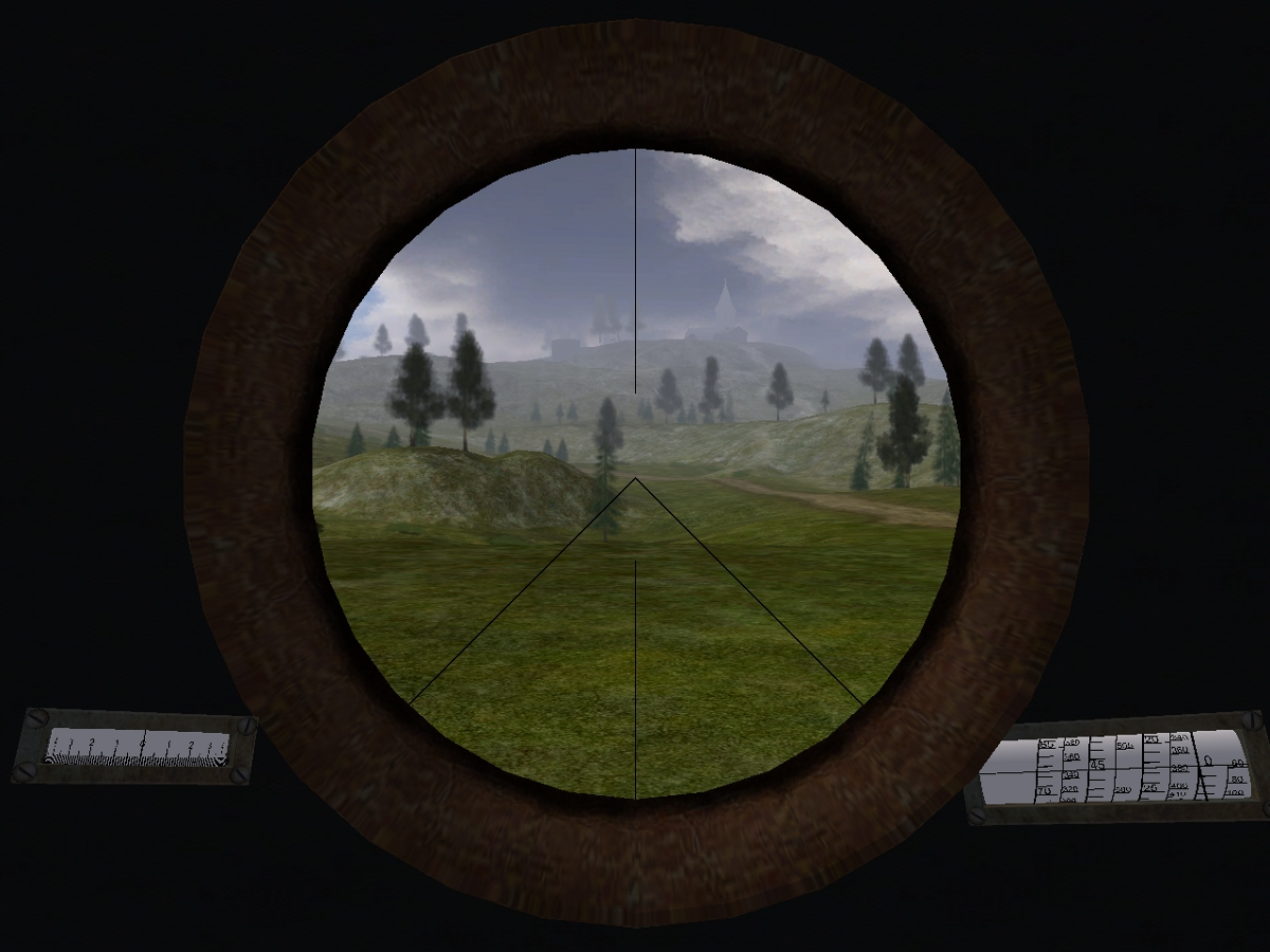 SturmTiger_sight_1.jpg