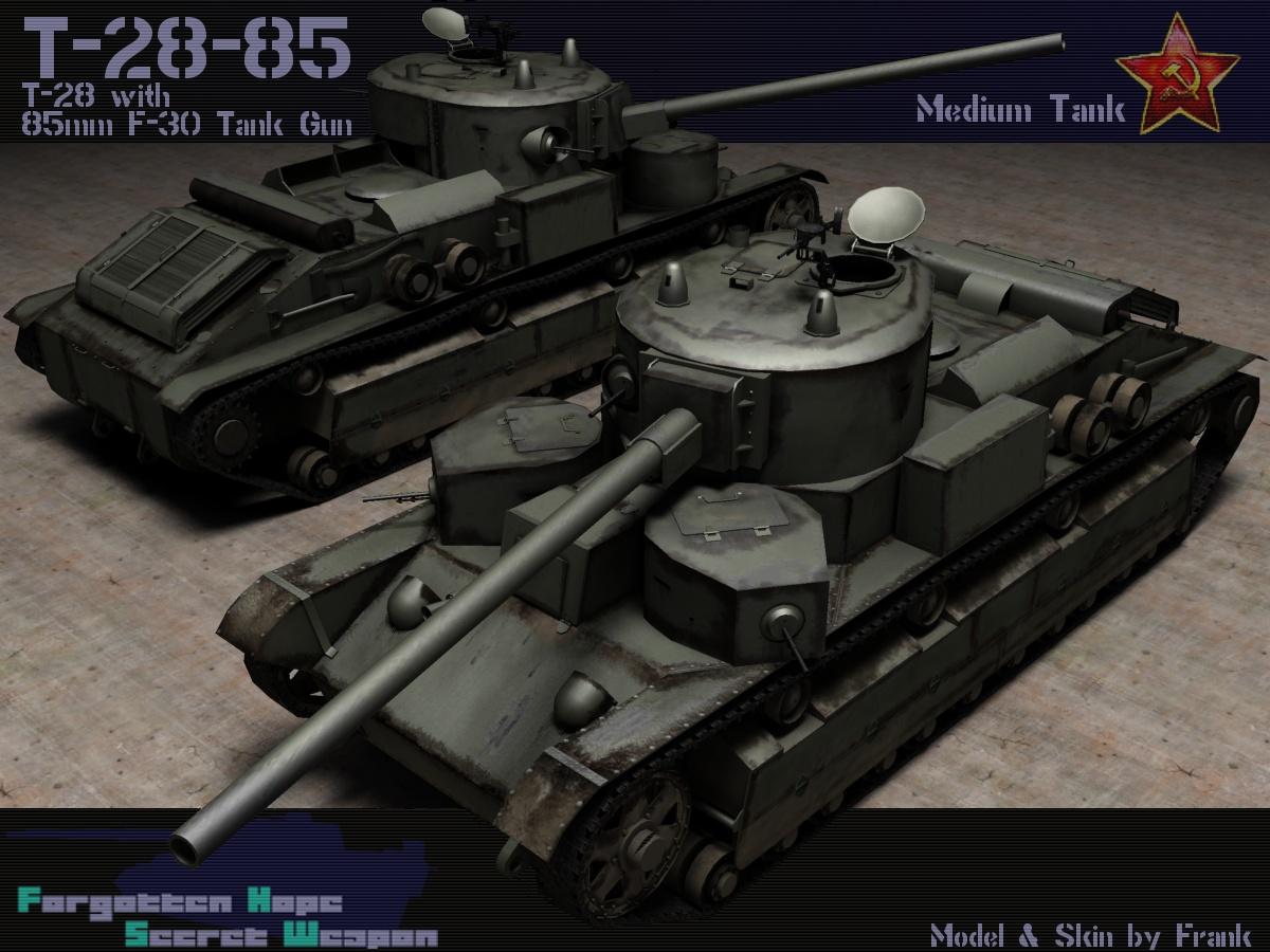 rT-28-85