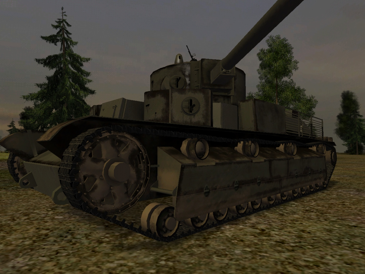 T-28-85_01.jpg