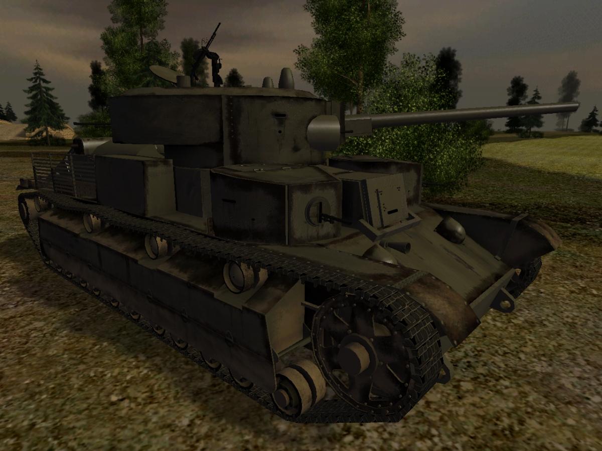 T-28-85_02.jpg