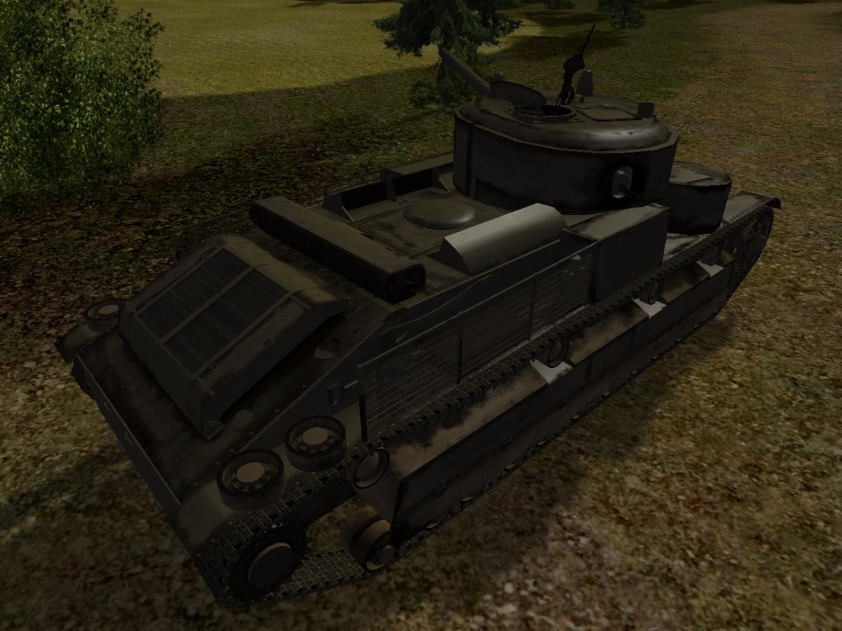 T-28-85_03.jpg
