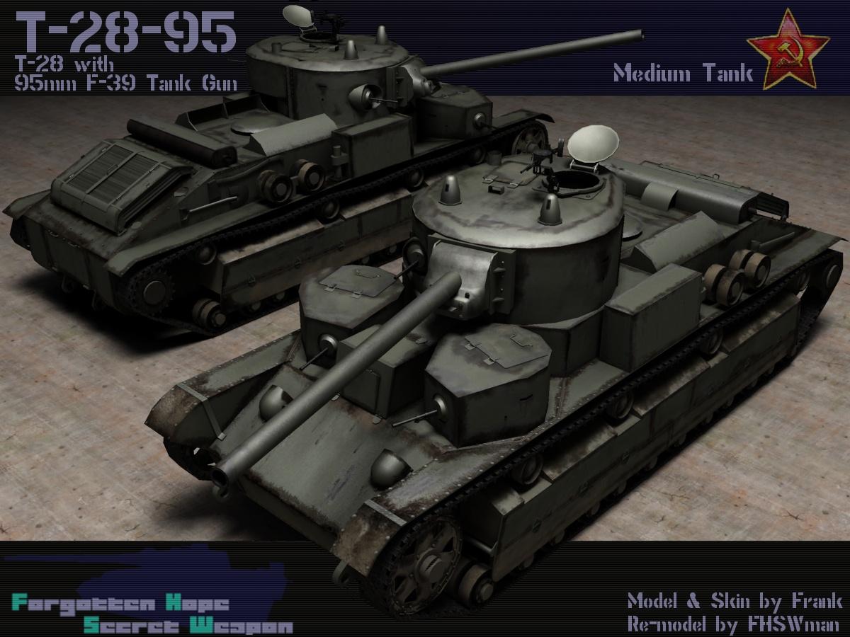 rT-28-95