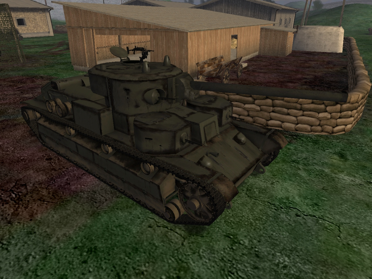 T-28-95_01.jpg
