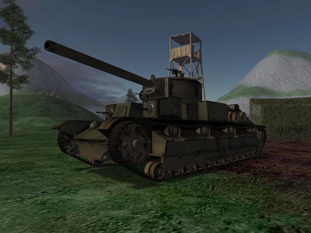 T-28-95_02.jpg