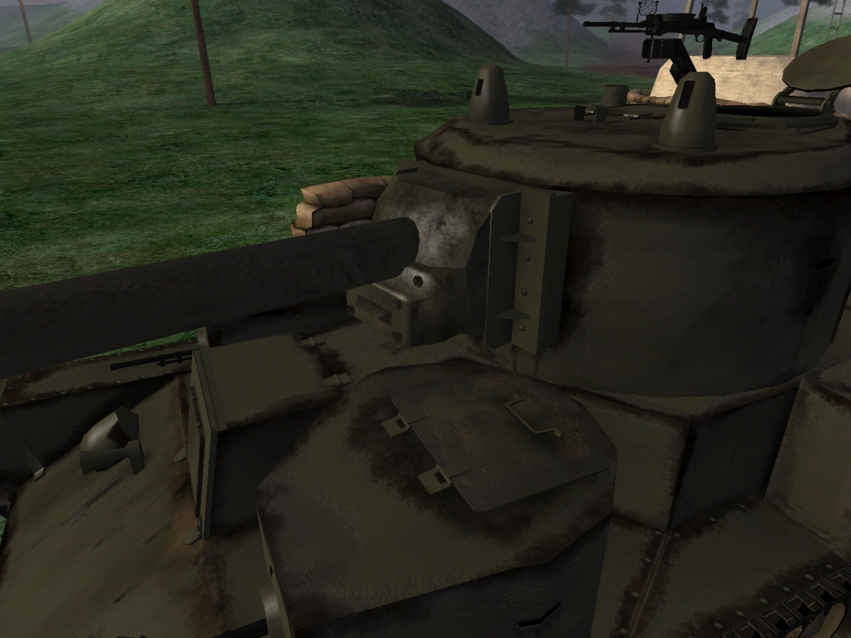 T-28-95_03.jpg