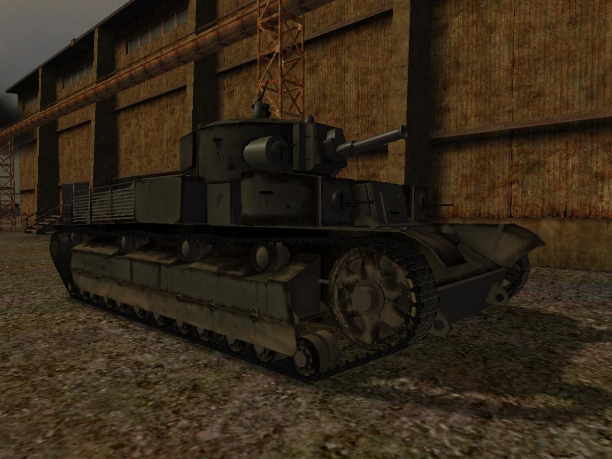 T-28E_01.jpg