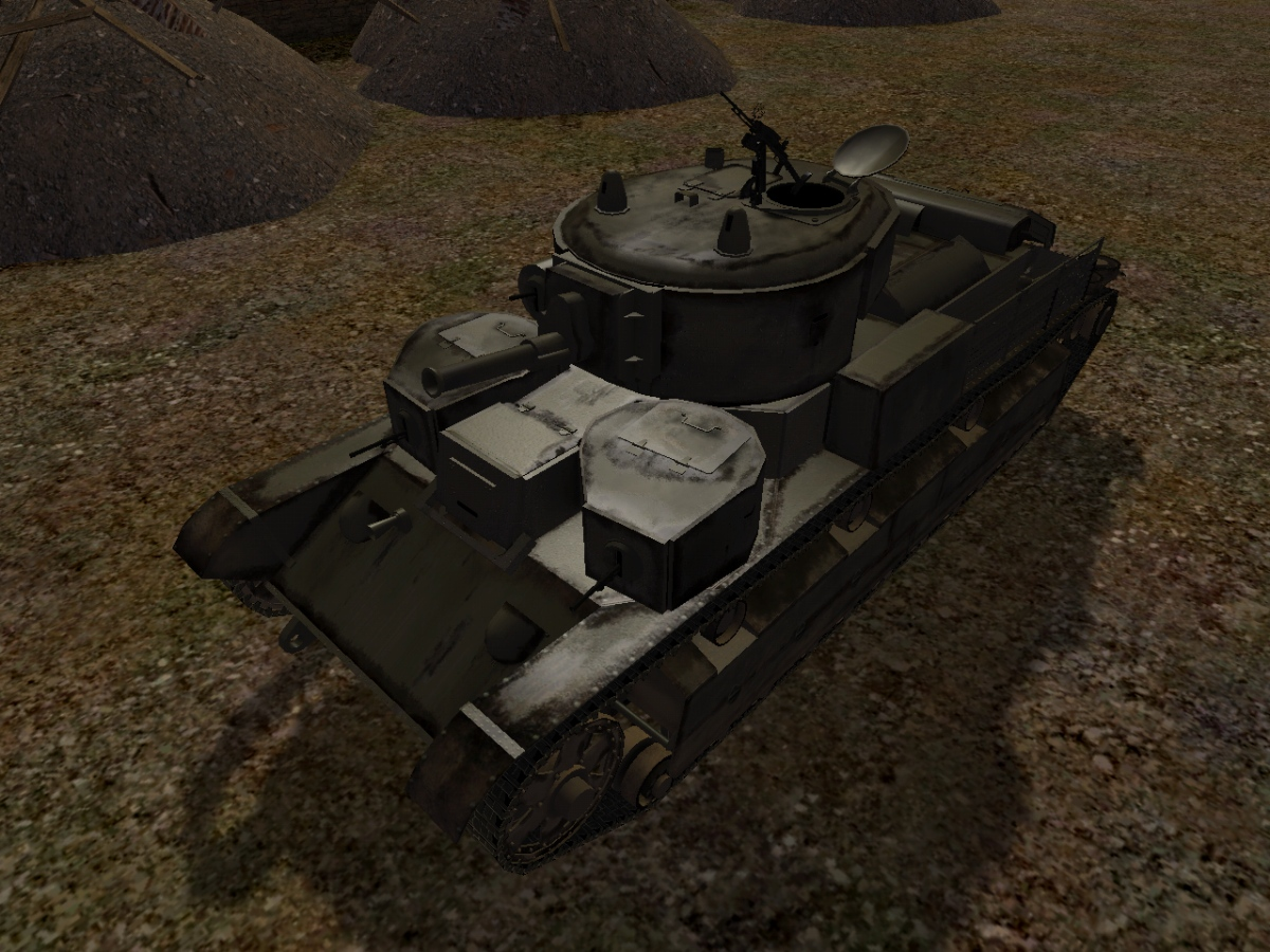 T-28E_02.jpg