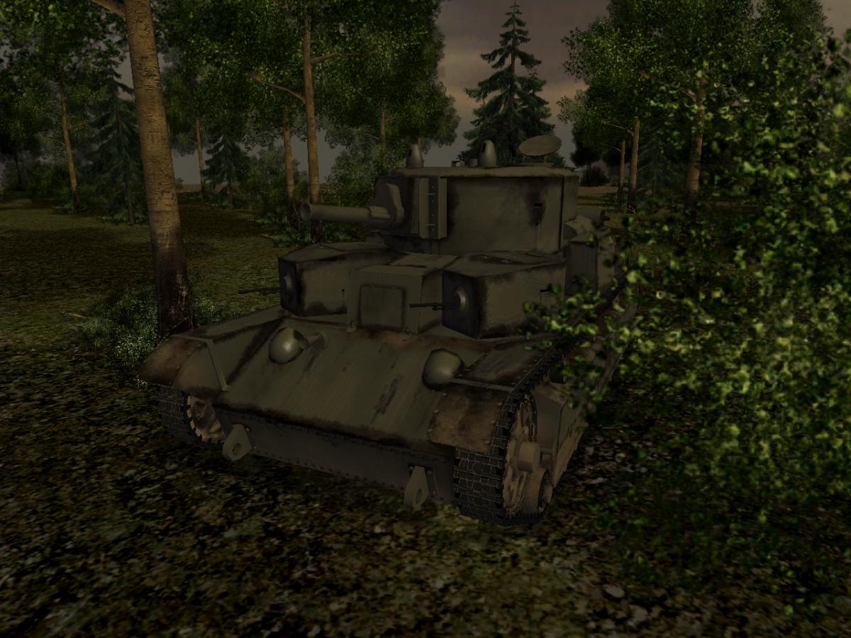 T-28_01.jpg