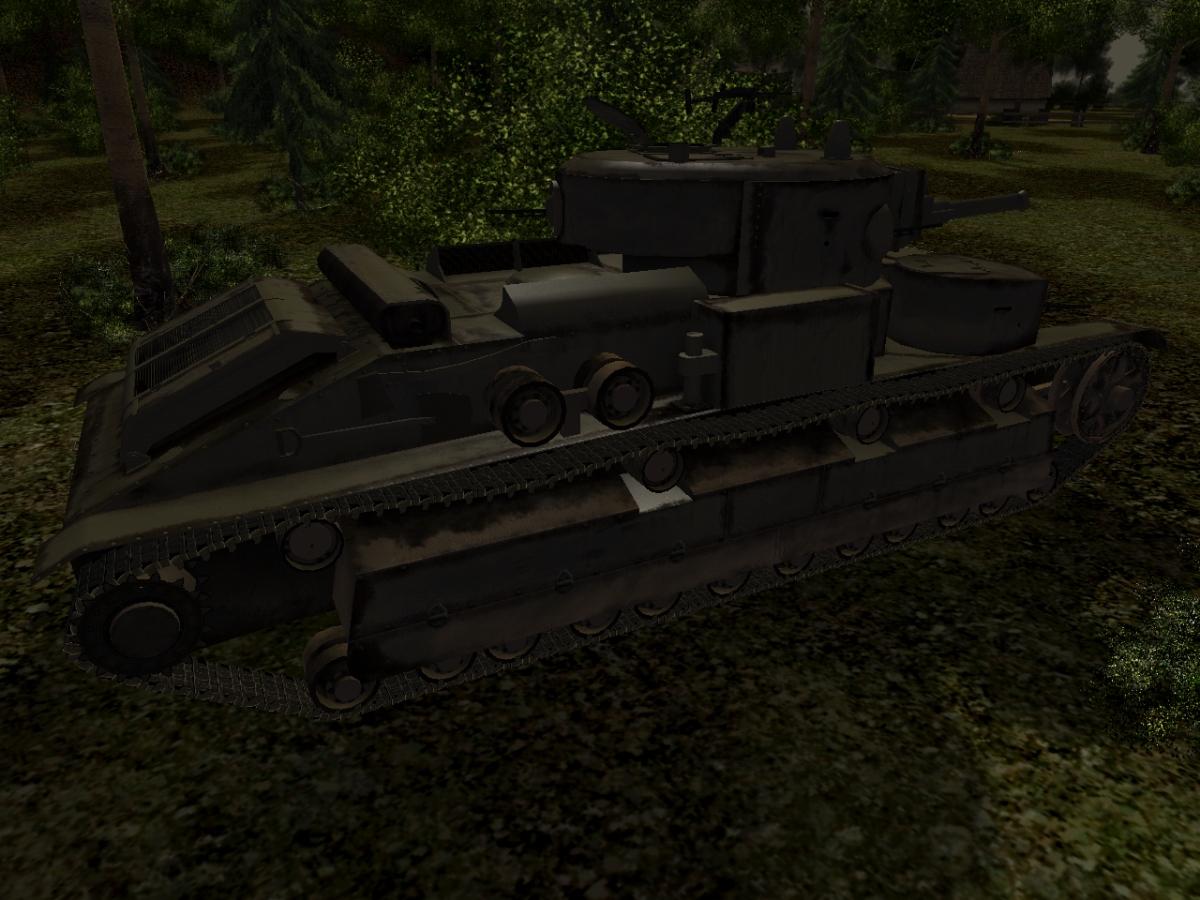 T-28_04.jpg