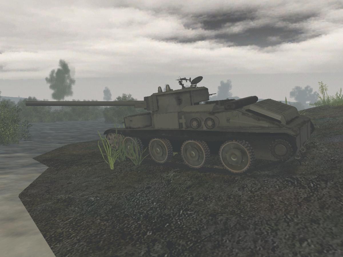 T-29-85_01.jpg