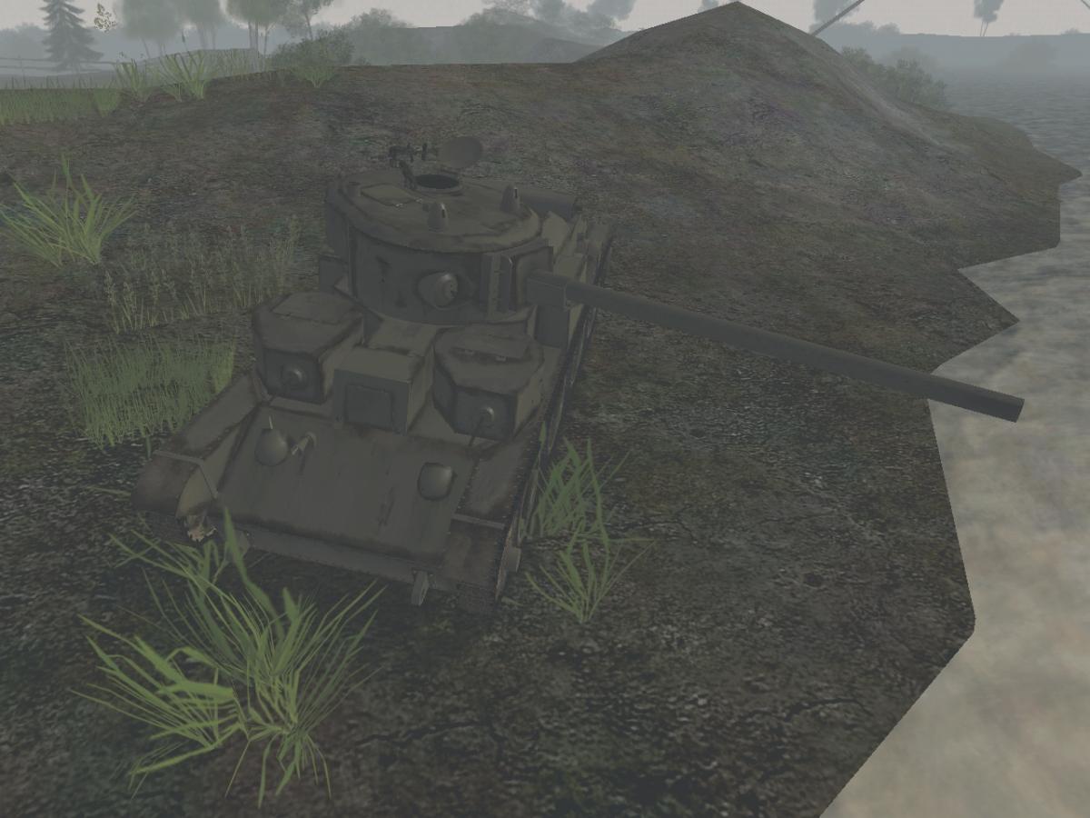 T-29-85_03.jpg
