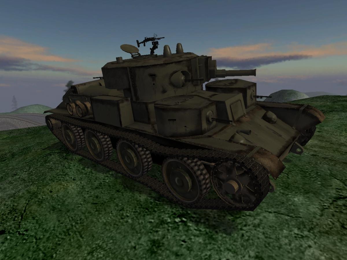 T-29_01.jpg